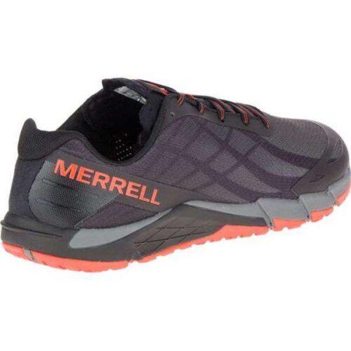 MERRELL BARE ACCESS FLEX NEGRAS – WERUN-TIENDA-MALAGA 1