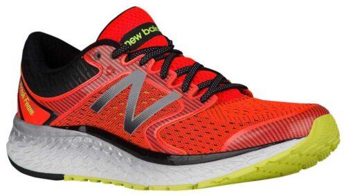 New Balance 1080 Zapatillas New Balance Running 1080 20_LRG werun – tienda- malaga 1