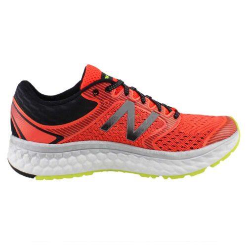 New Balance 1080 Zapatillas New Balance Running 1080 20_LRG werun – tienda- malaga 2