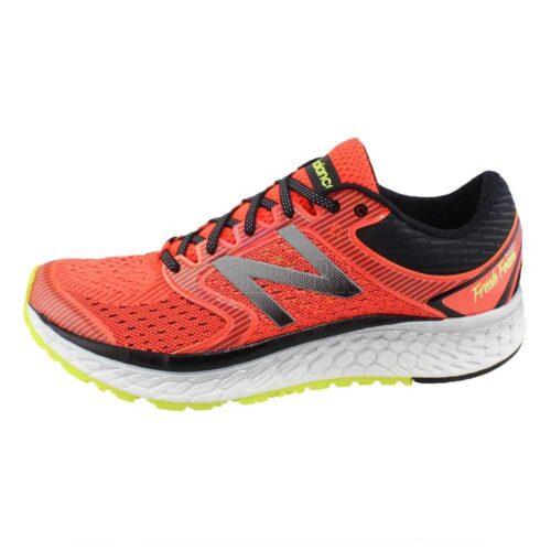 New Balance 1080 Zapatillas New Balance Running 1080 20_LRG werun – tienda- malaga 3