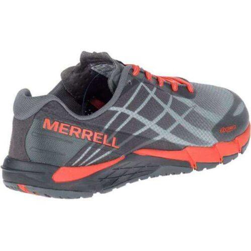 merrell-bare-access-flex-woman-paloma- werun-tienda-malaga 3