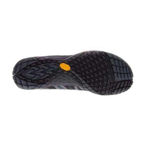 merrell-trail-glove-4-marine-WERUN-TIENDA-MALAGA-3