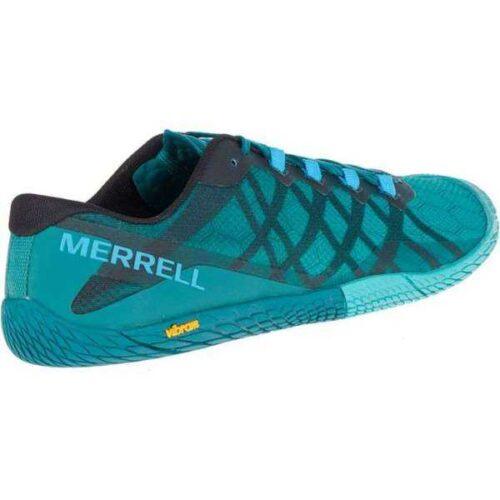 merrell-vapor-glove-3-SHADED SPRUCE-WERUN-TIENDA-MALAGA 3