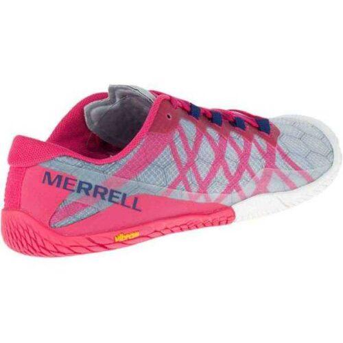 merrell-vapor-glove-3-woman-azalea-werun-malaga- tienda 1
