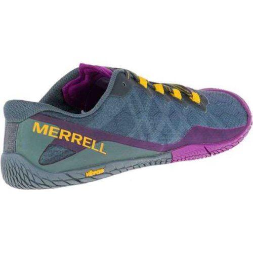 merrell-vapor-glove-3-woman-baltic-werun-malaga- tienda 2