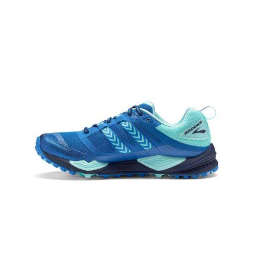 brooks-cascadia-12-w navy blue mint -werun-tienda-malaga 3