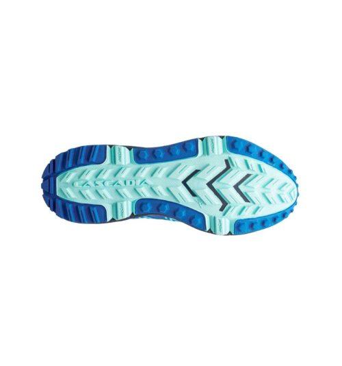 brooks-cascadia-12-w navy blue mint -werun-tienda-malaga 5