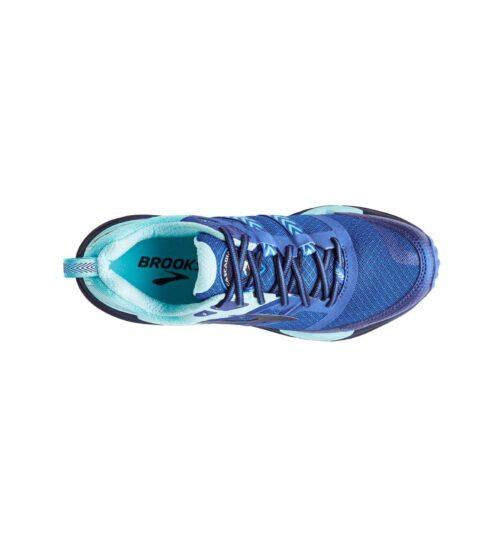 brooks-cascadia-12-w navy blue mint -werun-tienda-malaga 6