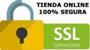 sitio-seguro-certificado-ssl