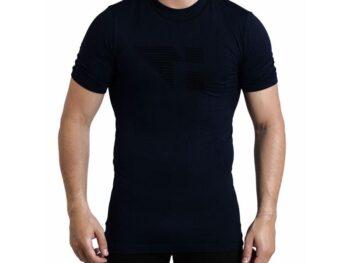 Camiseta Hanker Yod Negra