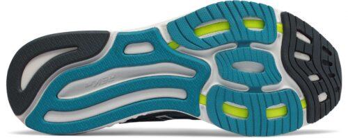 new balance 890 hombre azul werun tienda malaga 4