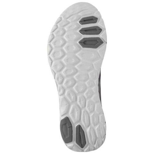 new-balance-fresh-foam-beacon hombre blanca werun tienda malaga 2