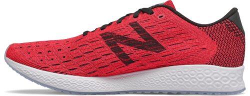 new balance zante pursuit roja hombre werun tienda malaga 2
