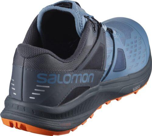 Salomon Ultra Pro 4