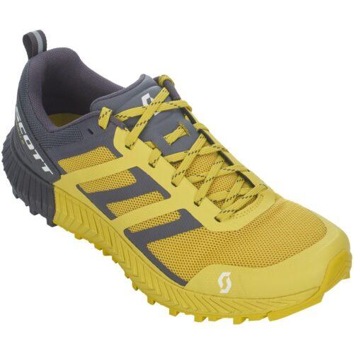 Scott Kinabalu 2 Amarilla