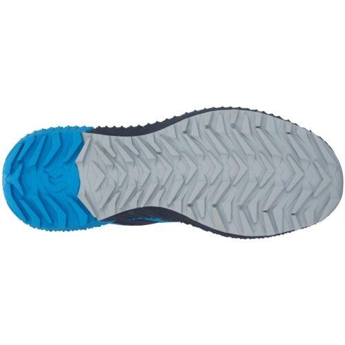 Scott Kinabalu 2 Azul